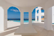 Luxury property with panoramic sea view for sale 32