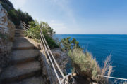 Luxury property with panoramic sea view for sale 5