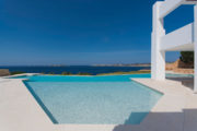 Luxury property with panoramic sea view for sale 6