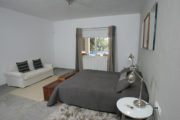 Nice villa in Cala Jondal near to the beach (11)