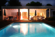 Nice villa in Cala Jondal near to the beach (14)