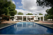 Nice villa in Cala Jondal near to the beach (15)