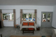 Nice villa in Cala Jondal near to the beach (6)