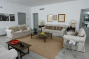 Nice villa in Cala Jondal near to the beach (7)