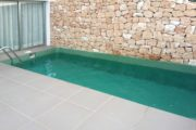House in Roca Llisa with private pool for sale