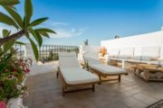 Apartment in Dalt Villa for sale (1)