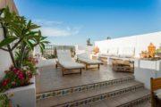 Apartment in Dalt Villa for sale (10)