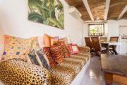 Apartment in Dalt Villa for sale (13)