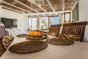 Apartment in Dalt Villa for sale (7)