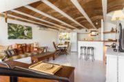 Apartment in Dalt Villa for sale (8)