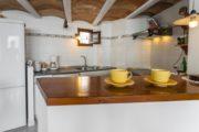Apartment in Dalt Villa for sale (9)