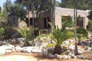 Country house in San Mateo Ibiza in idyllic location (13)