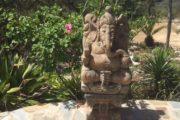 Country house in San Mateo Ibiza in idyllic location (3)