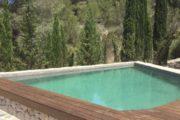 Country house in San Mateo Ibiza in idyllic location (5)