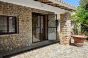 Country house in San Mateo Ibiza in idyllic location (7)