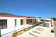 Exclusive private villa in Ibiza with city and sea views (5)