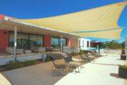 Exclusive private villa in Ibiza with city and sea views (6)