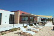 Exclusive private villa in Ibiza with city and sea views (8)
