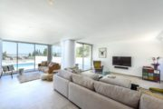 Large modern Villa in Cap Martinet for sale (16)