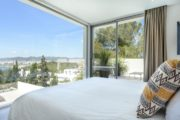 Large modern Villa in Cap Martinet for sale (19)