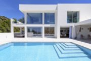 Large modern Villa in Cap Martinet for sale (4)