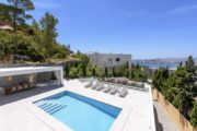 Large modern Villa in Cap Martinet for sale (9)