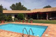 Luxury Villa between Ibiza and Santa Eulalia with amazing views (1)