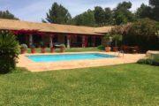 Luxury Villa between Ibiza and Santa Eulalia with amazing views (12)