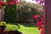 Luxury Villa between Ibiza and Santa Eulalia with amazing views (13)