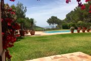 Luxury Villa between Ibiza and Santa Eulalia with amazing views (14)