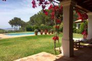 Luxury Villa between Ibiza and Santa Eulalia with amazing views (15)