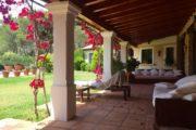 Luxury Villa between Ibiza and Santa Eulalia with amazing views (16)