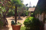 Luxury Villa between Ibiza and Santa Eulalia with amazing views (17)