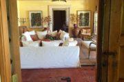 Luxury Villa between Ibiza and Santa Eulalia with amazing views (4)