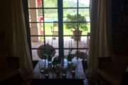 Luxury Villa between Ibiza and Santa Eulalia with amazing views (5)