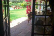Luxury Villa between Ibiza and Santa Eulalia with amazing views (7)