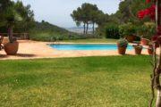 Luxury Villa between Ibiza and Santa Eulalia with amazing views (8)