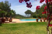 Luxury Villa between Ibiza and Santa Eulalia with amazing views (9)