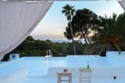 Very nicely renovated villa with sea view in Ibiza Cala Conta (6)