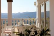 Villa for sale in Can Furnet with amazing views (12)