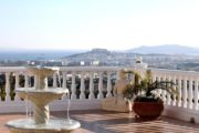 Villa for sale in Can Furnet with amazing views (13)