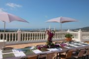Villa for sale in Can Furnet with amazing views (3)