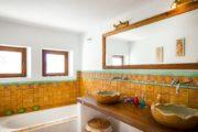 Finca for sale close to Santa Eularia and Ibiza (11)