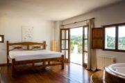 Finca for sale close to Santa Eularia and Ibiza (12)