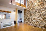 Finca for sale close to Santa Eularia and Ibiza (14)