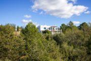 Finca for sale close to Santa Eularia and Ibiza (2)