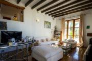 Finca for sale close to Santa Eularia and Ibiza (4)