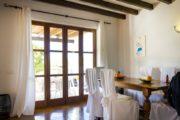 Finca for sale close to Santa Eularia and Ibiza (6)
