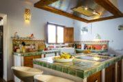 Finca for sale close to Santa Eularia and Ibiza (7)