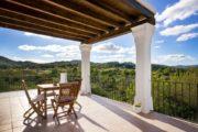 Finca for sale close to Santa Eularia and Ibiza (8)